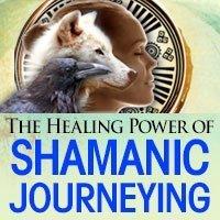 shamanic journeying with sandra ingerman