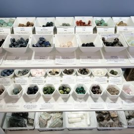 crystals and gemstones for sale
