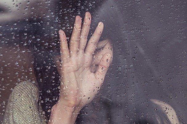 sadness emotional overwhelm