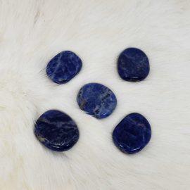Sodalite Palmstone Small