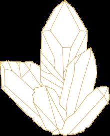 crystals vancouver