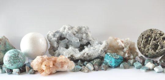 healing crystal shop vancouver