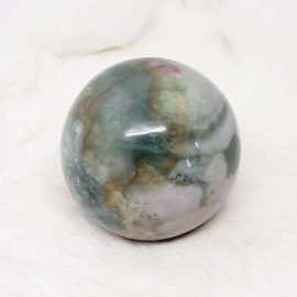bloodstone sphere a