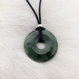 bc jade necklace