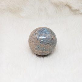 trolleite sphere
