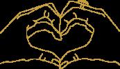 healing-icon